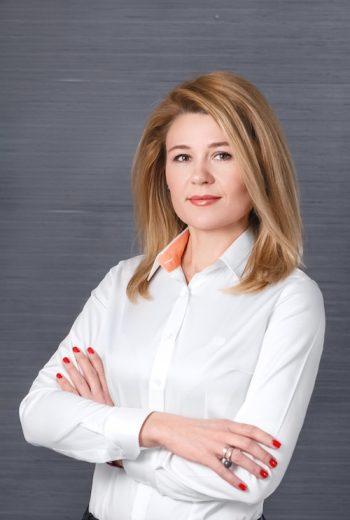 Белицкая-Ирина-Владимировна