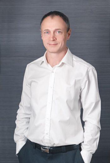 Ляпунов-Александр-Евгеньевич