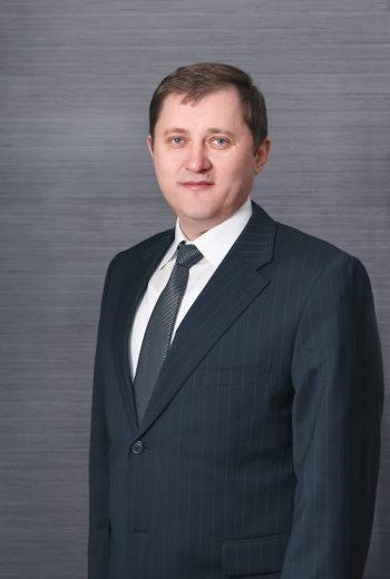 Софийский-Сергей-Юрьевич-1